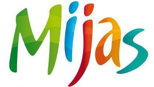 Turismo de Mijas